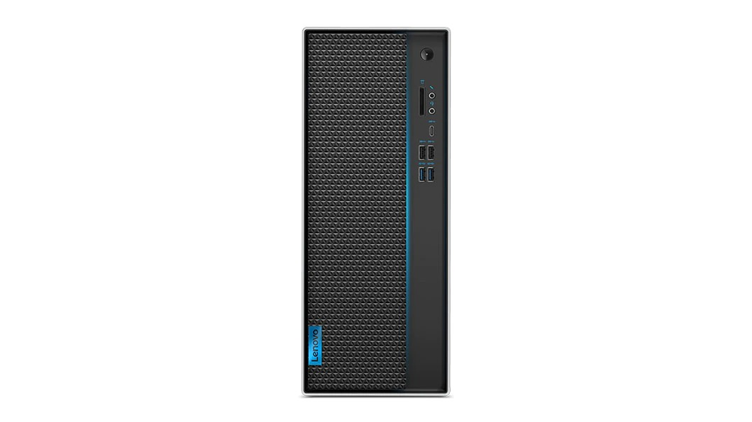 Korting Lenovo IC T540 15ICK I5 8G 1T plus 256G 1650 desktop