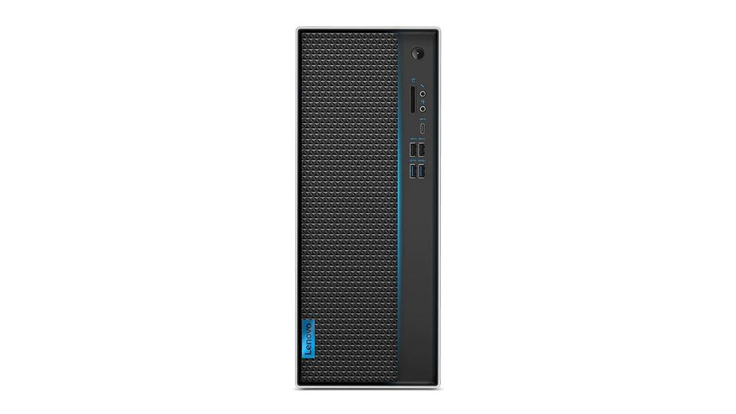 Korting Lenovo IC T540 15ICK I5 16G 1T plus 512G 1650 desktop