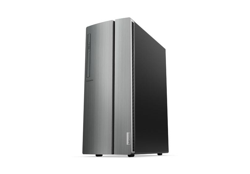 Korting Lenovo IC 510S 07ICK I3 9100 8G 2T plus 256G desktop