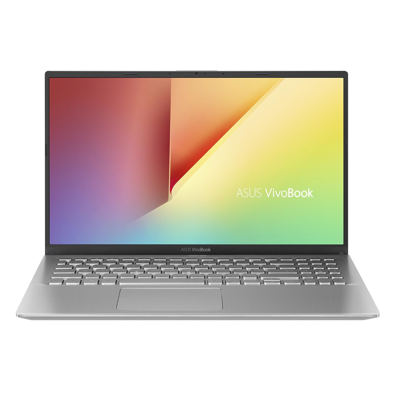 Korting Asus VivoBook 15 S512JA BQ167T laptop