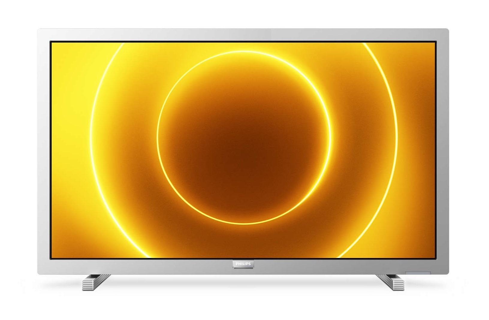 Korting Philips 24PFS5525 12 LED TV