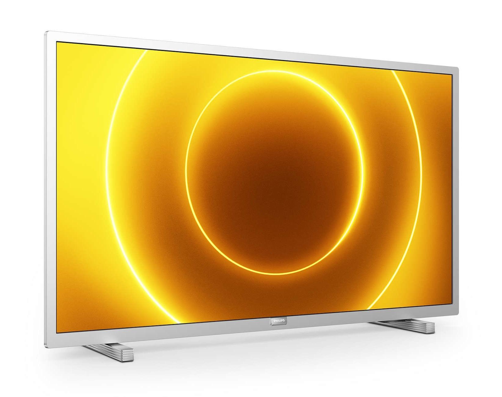 Korting Philips 32PHS5525 12 LED TV
