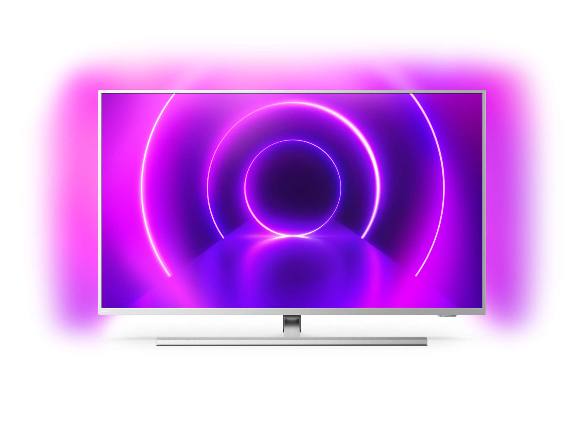 Philips 58PUS8535/12 58 inch UHD TV