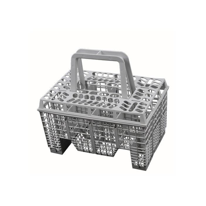 AEG Bestekbak bestekkorf esi6236br, esu6211x Vaatwassers accessoire