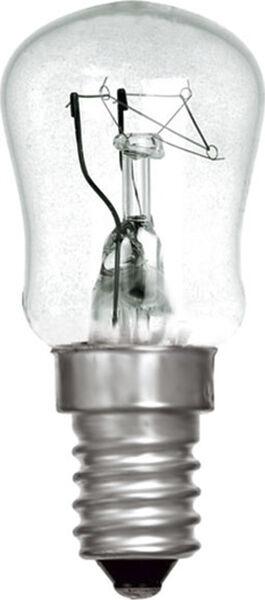 Electrolux Gloeilamp 230v 15w e14 voor koelkast Koelkast accessoire