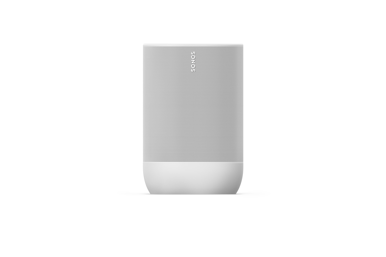 Sonos Move wifi speaker