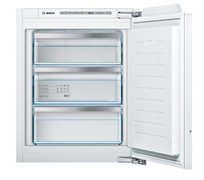 Bosch GIV11AFE0 Inbouw vriezer - Prijsvergelijk