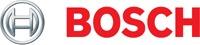 Bosch GIV21AFE0 Inbouw vriezer