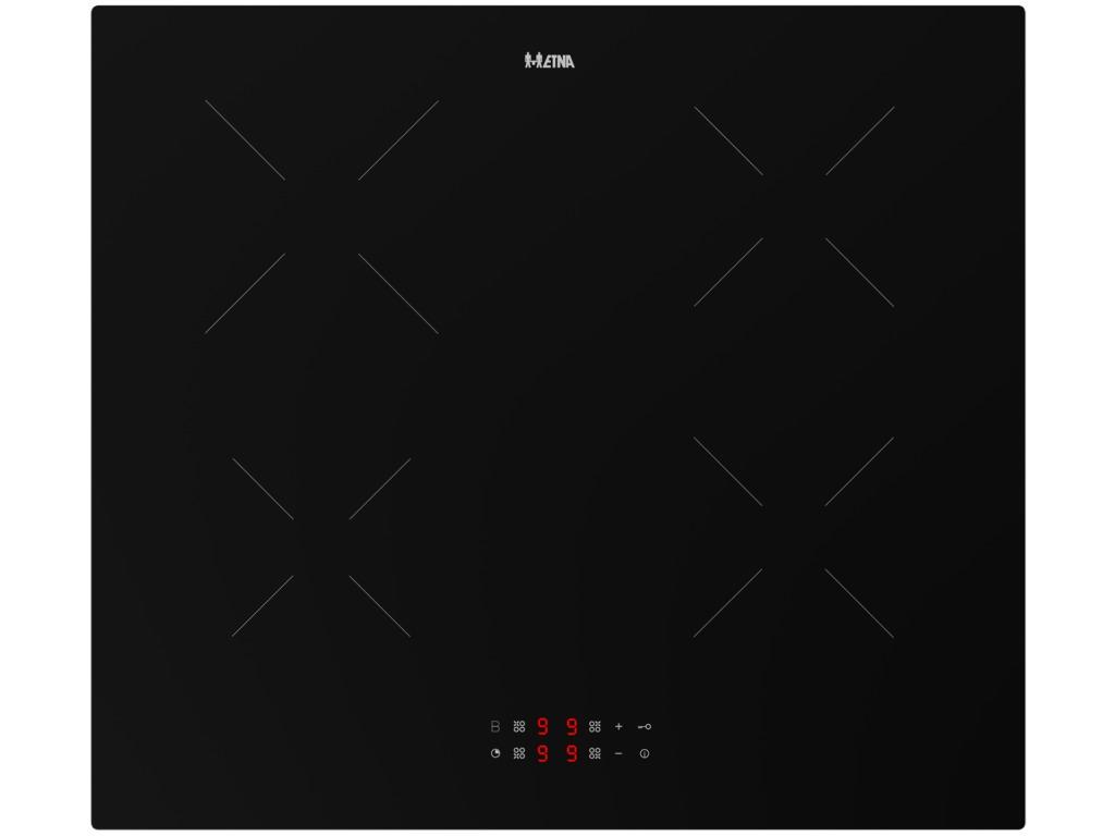 Etna KI1160ZT Inductie inbouwkookplaat