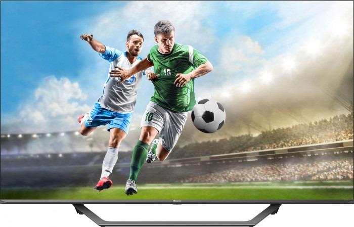 Foto van Hisense 43A7500F 43 inch UHD TV