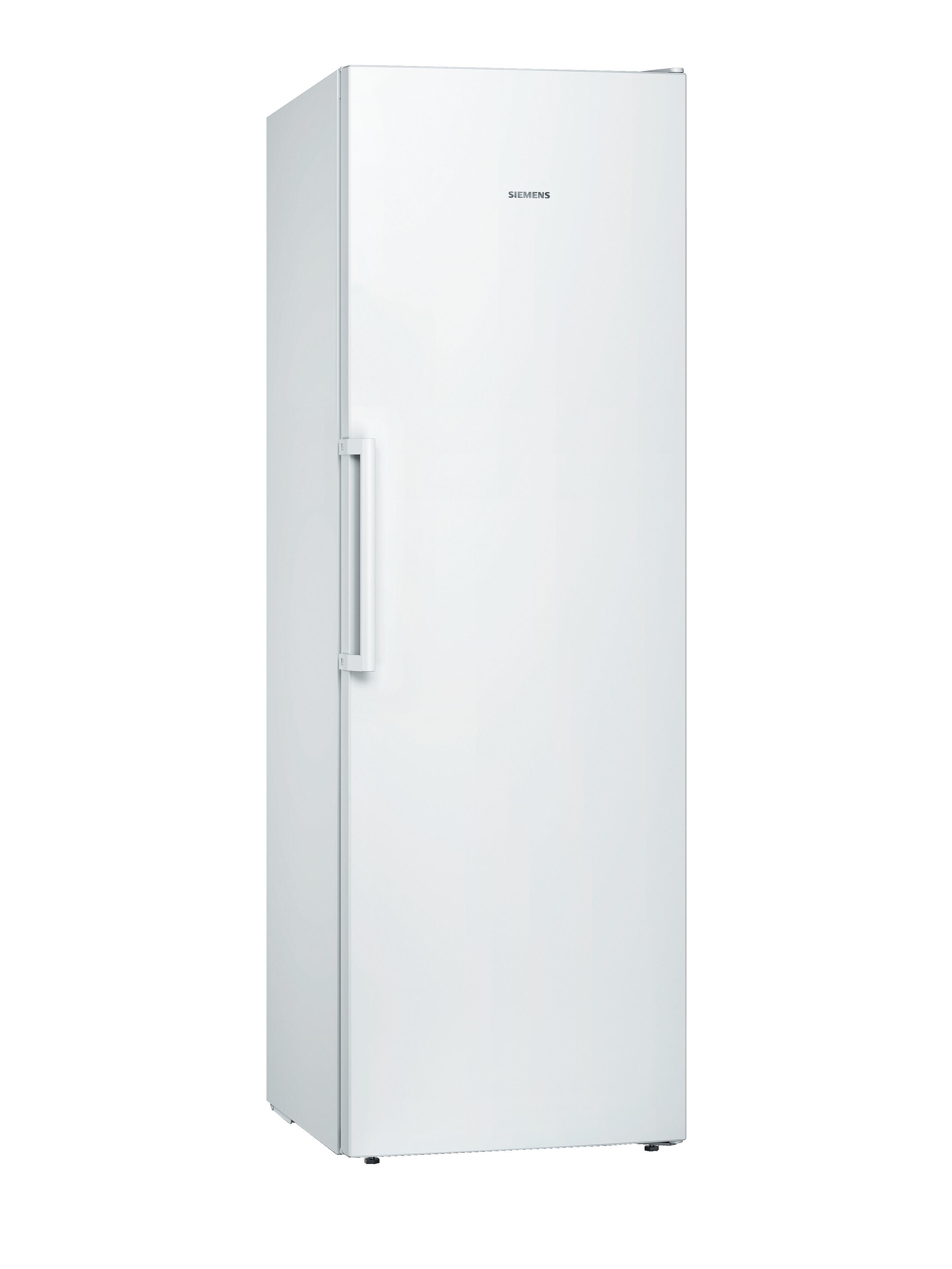 Siemens GS36NUWFV Vrieskast - Prijsvergelijk