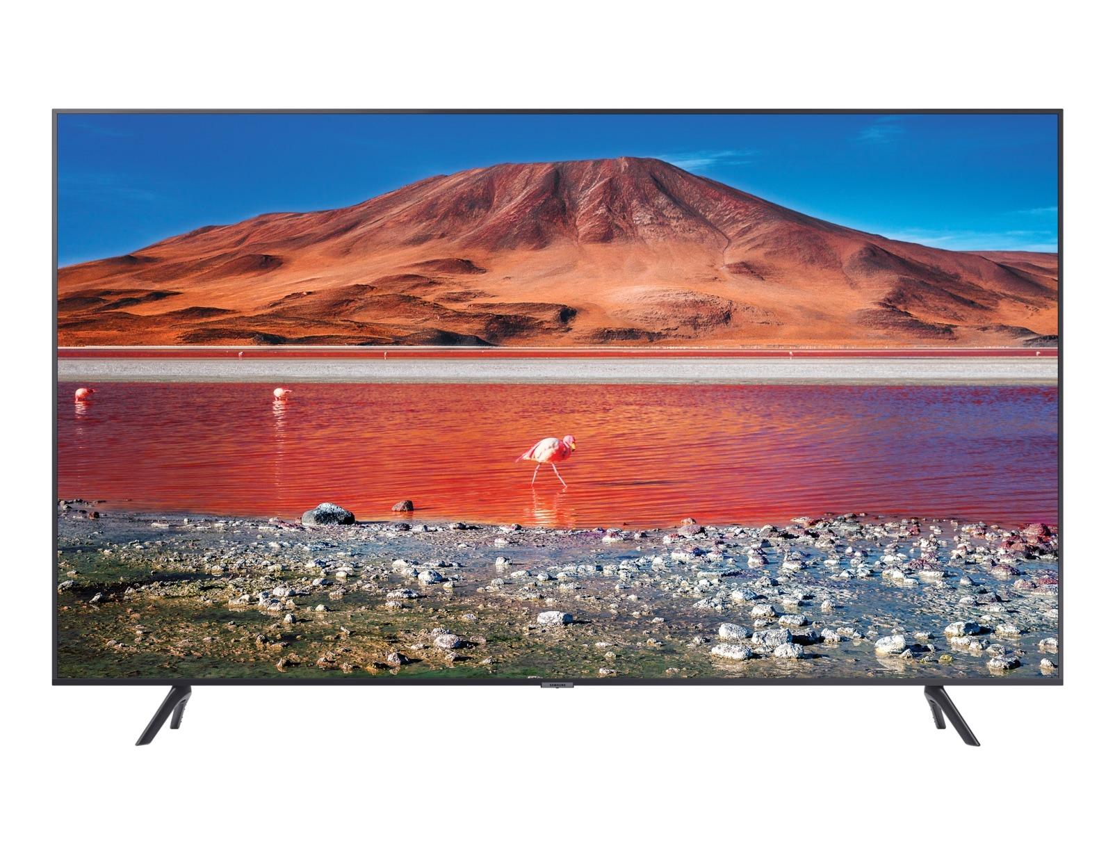 Samsung UE43TU7170SXXN 43 inch UHD TV