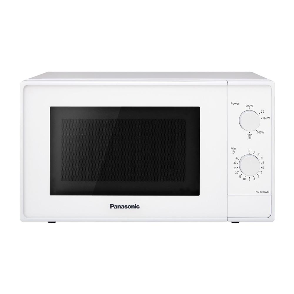 Panasonic NN-E20JWMEPG Magnetron Wit
