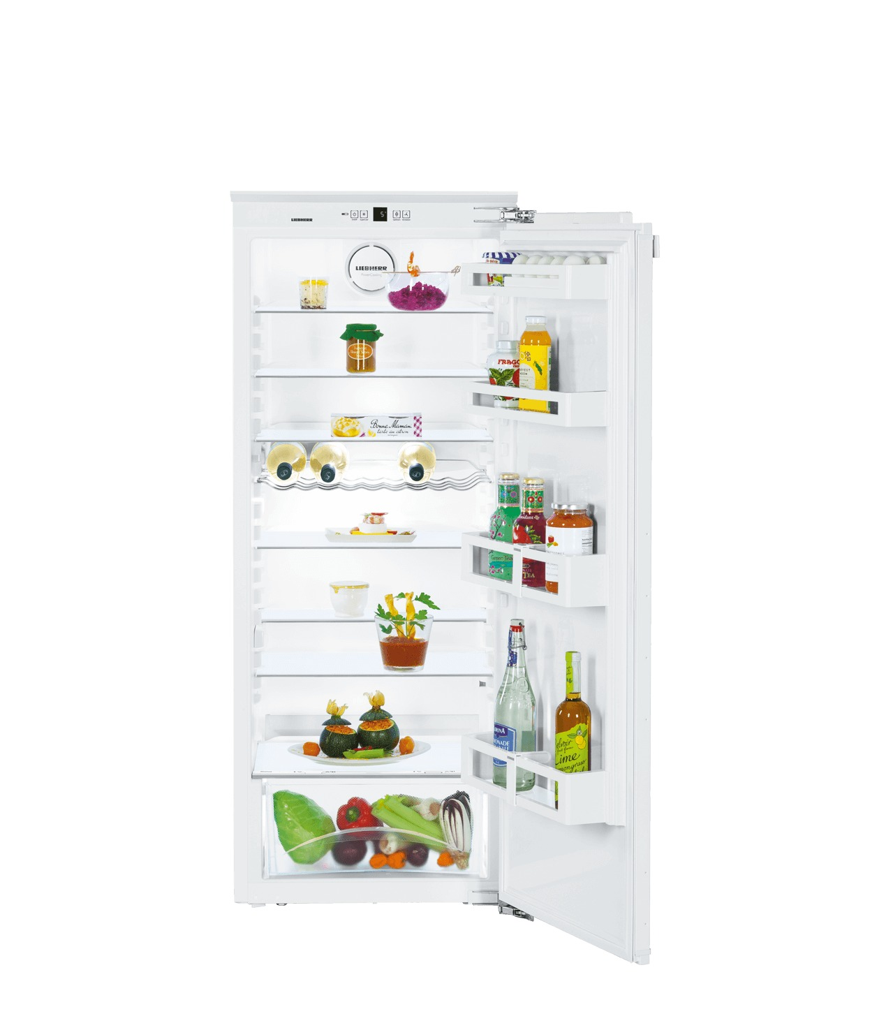 Liebherr IK 2720-21 Inbouw koelkast