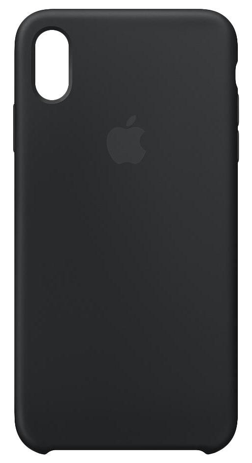 Op Perfect Plasma is alles over telefoons te vinden: waaronder expert en specifiek Apple Silicone case voor iPhone XS Max Telefoonhoesje