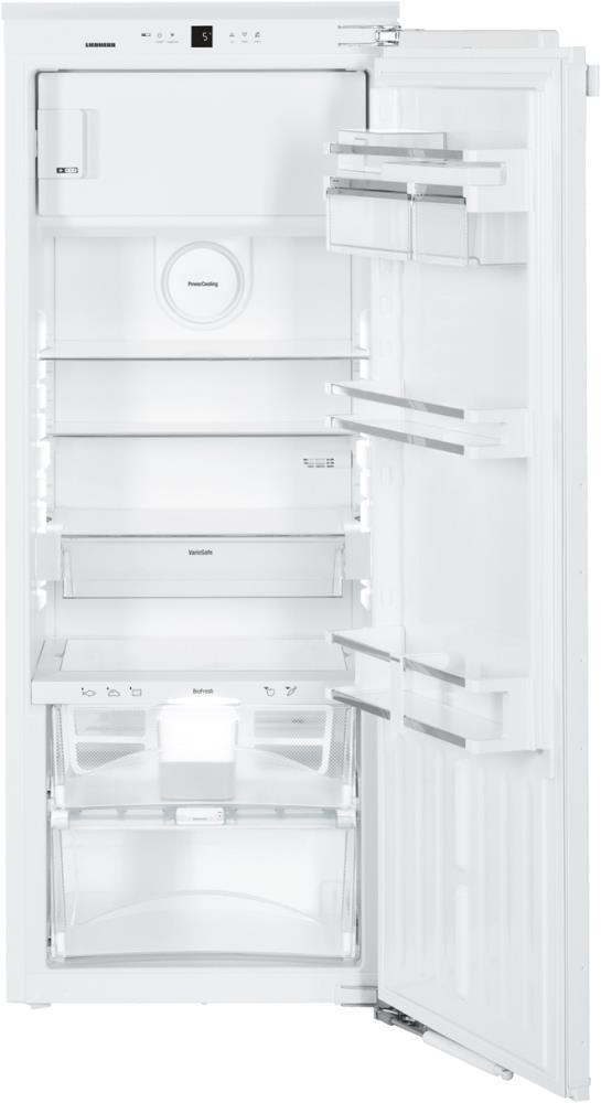 Op bestehardware.nl (de beste hardware onderdelen) is alles over witgoed te vinden: waaronder expert en specifiek Liebherr IKBP 2764-22 Inbouw koelvriescombinatie (Liebherr-IKBP-2764-22-Inbouw-koelvriescombinatie372581818)