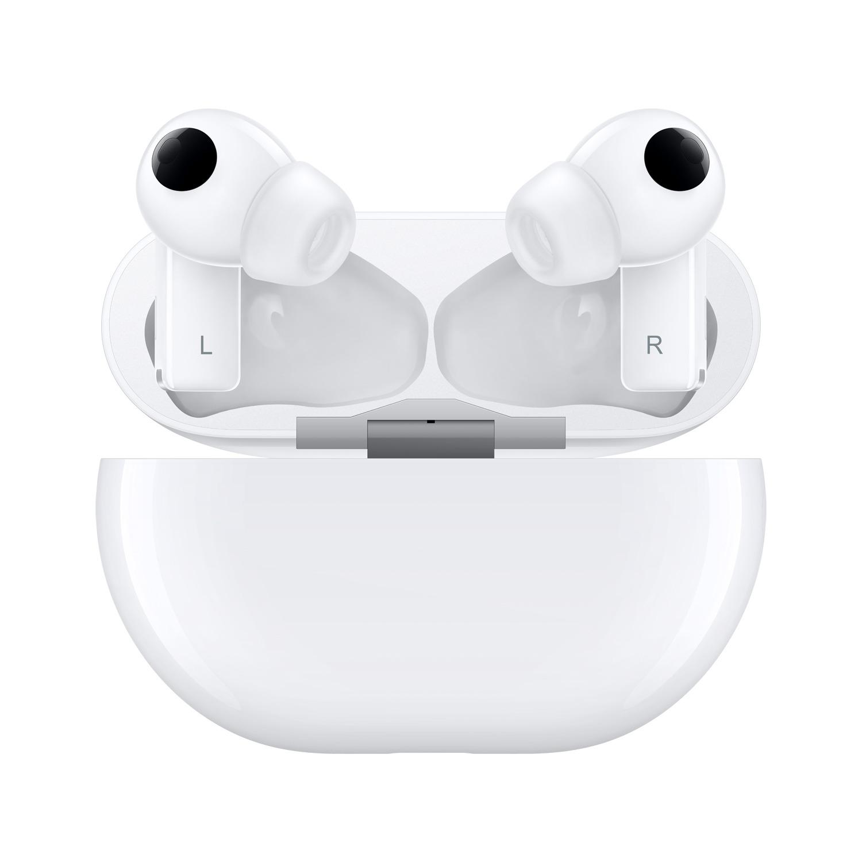 Huawei Freebuds 3i Oordopjes Wit