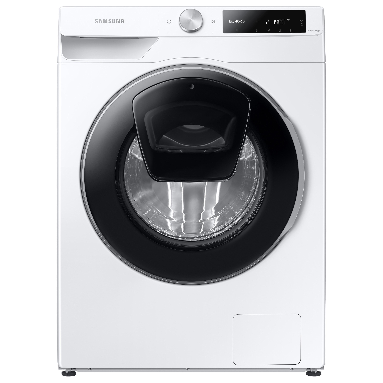 Samsung WW80T684ALE/S2 Wasmachine