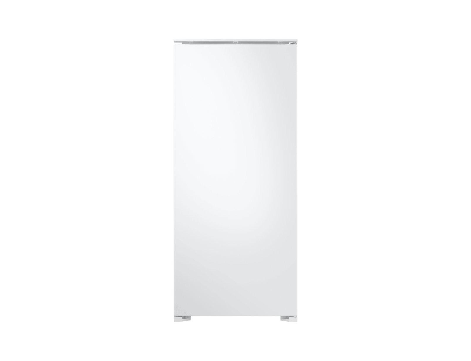 Samsung BRR19M011WW/EG Inbouw koelkast