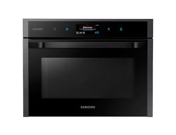 Samsung NQ50J9530BM/EF Inbouw oven