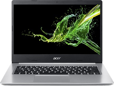 Acer Aspire 5 A514-53-588S -14 inch Laptop