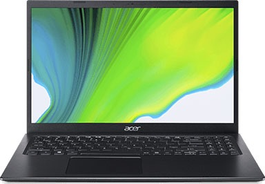 Acer Aspire 5 A515-56-57DM -15 inch Laptop