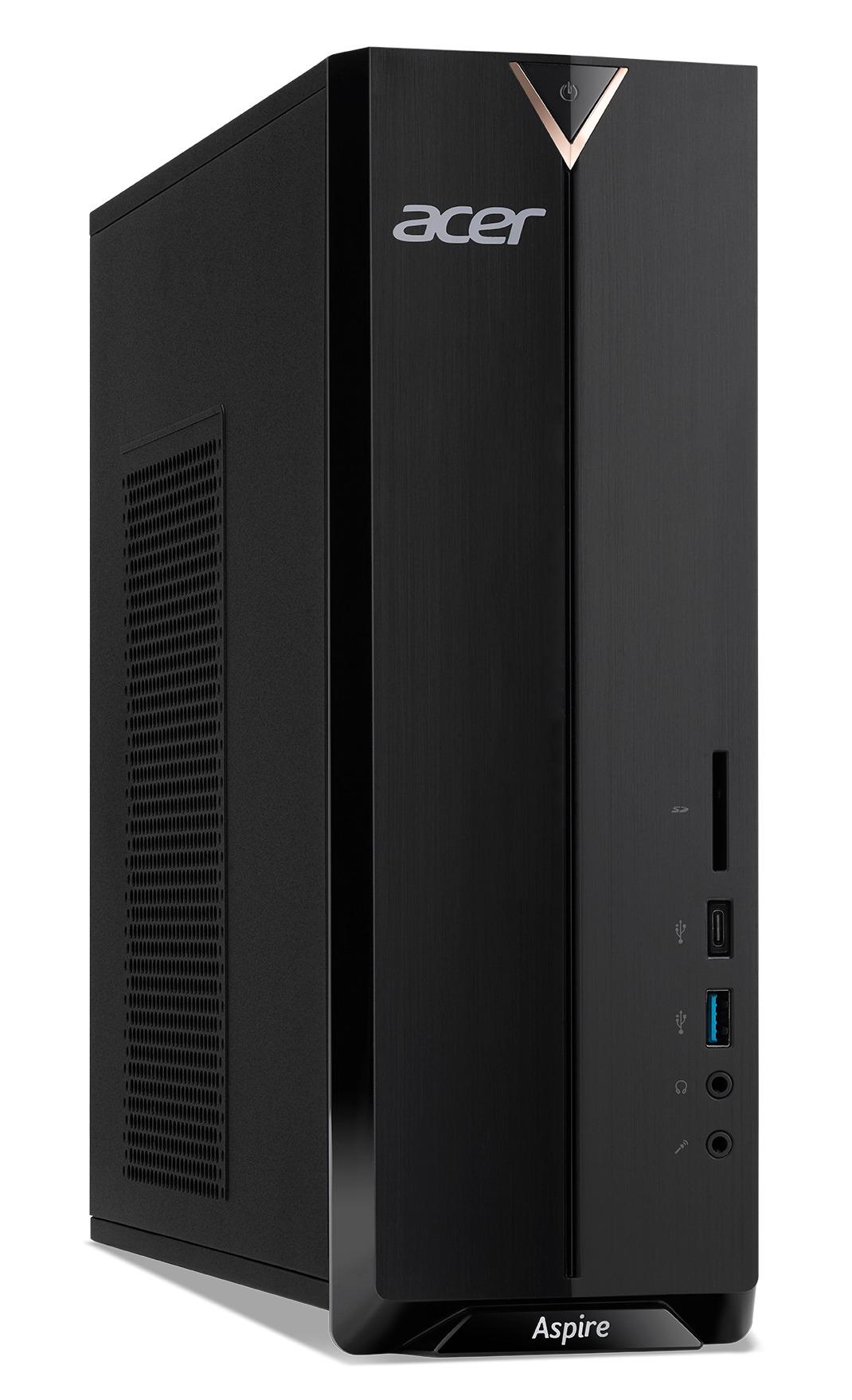 Acer Aspire XC-895 I4216 NL Desktop