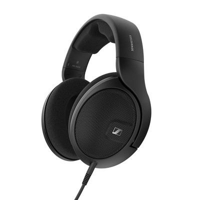Foto van Sennheiser HD 560S Over-ear hoofdtelefoon