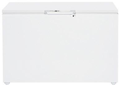 Liebherr GTP 3656-24 Vriezer