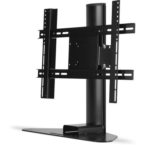 Foto van Flexson Beam TV stand verstelbaar TV standaard