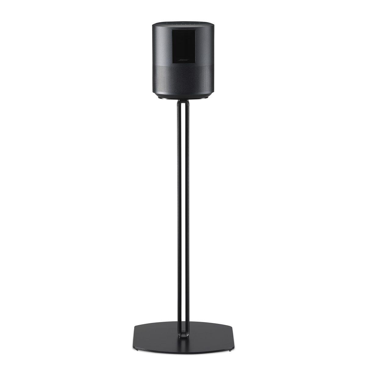 Foto van SoundXtra Bose Home speaker 500 standaard Audio vloerstandaard