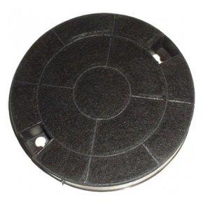 Smeg KITFC29 Afzuigkap accessoire Zwart