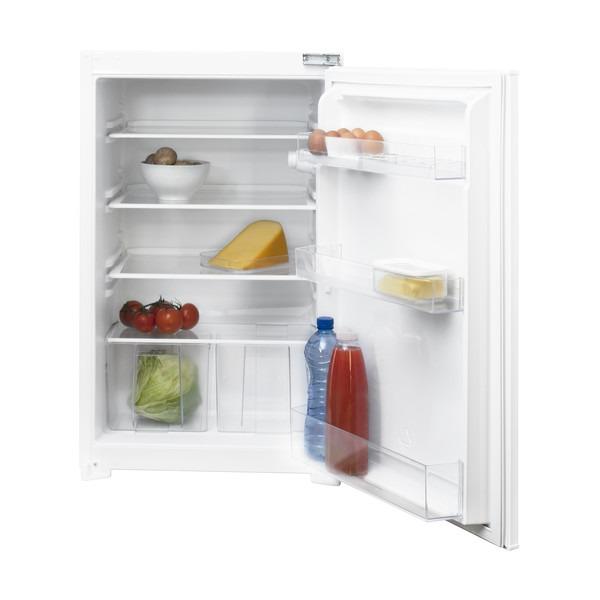 Inventum K0880 Inbouw koelkast