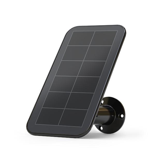 Op Perfect Plasma is alles over wonen te vinden: waaronder expert en specifiek Arlo Ultra and Pro 3 Solar Panel Charger IP-camera accessoire Zwart