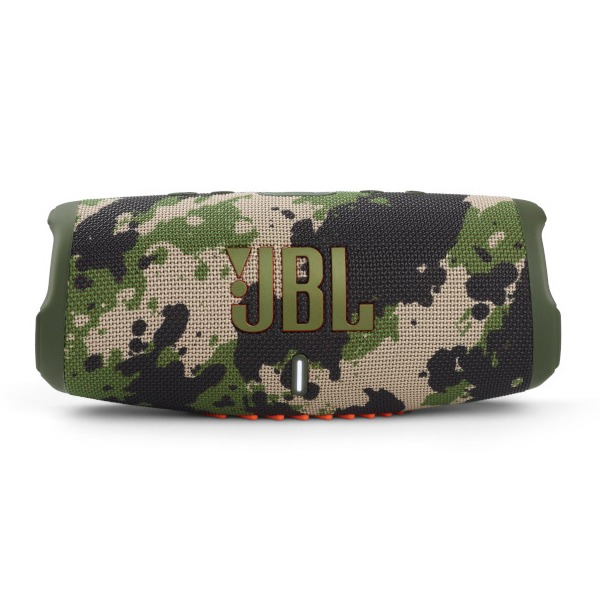 JBL Charge 5 Portabler bluetoothluidspreker