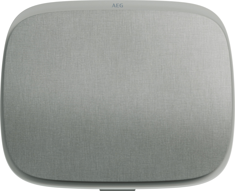 AEG AX71-304GY Luchtreiniger