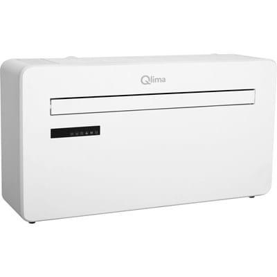 Qlima WDH 229 inverter MONOBLOCK Split unit airco