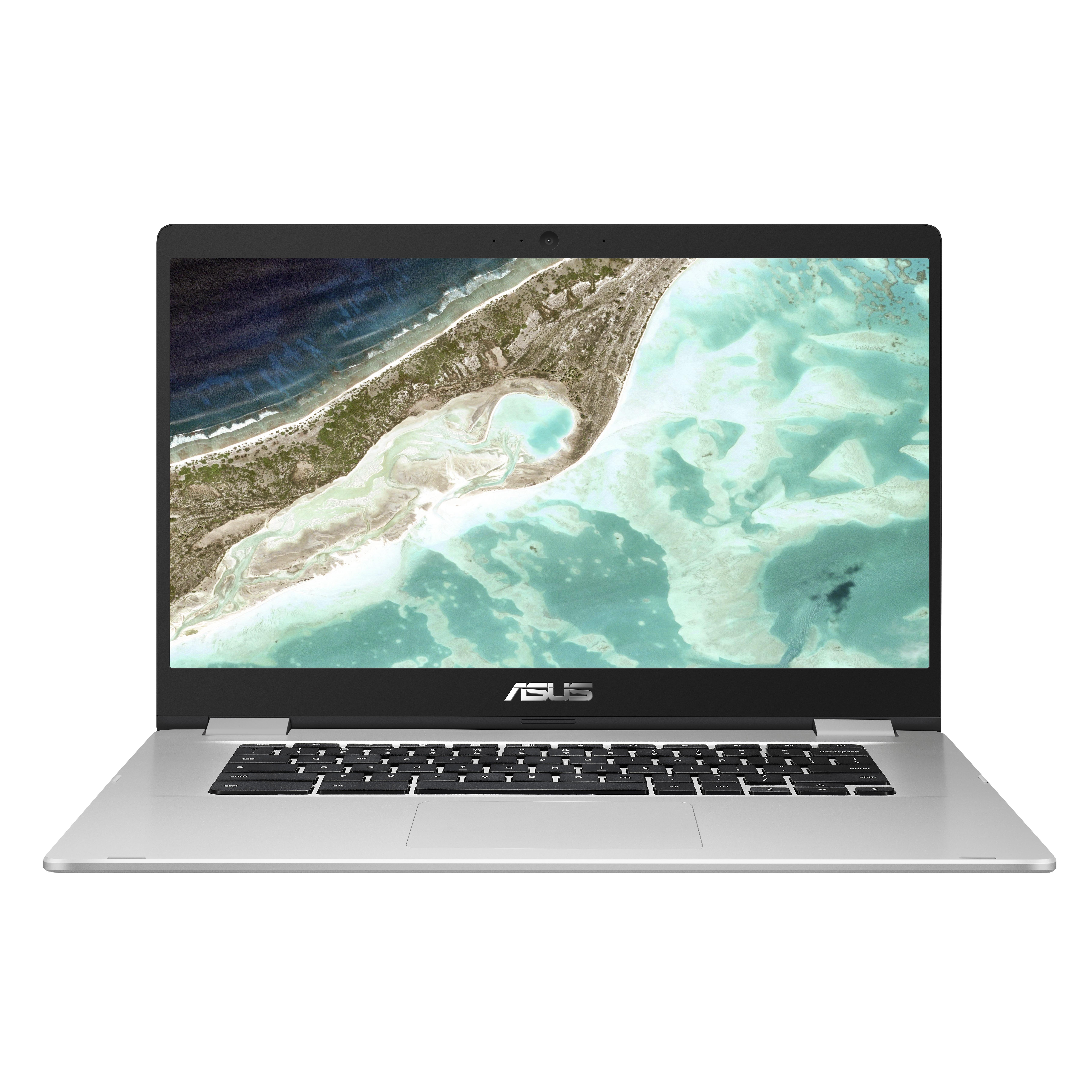 Asus Chromebook C523NA-EJ0325 -15 inch Chromebook