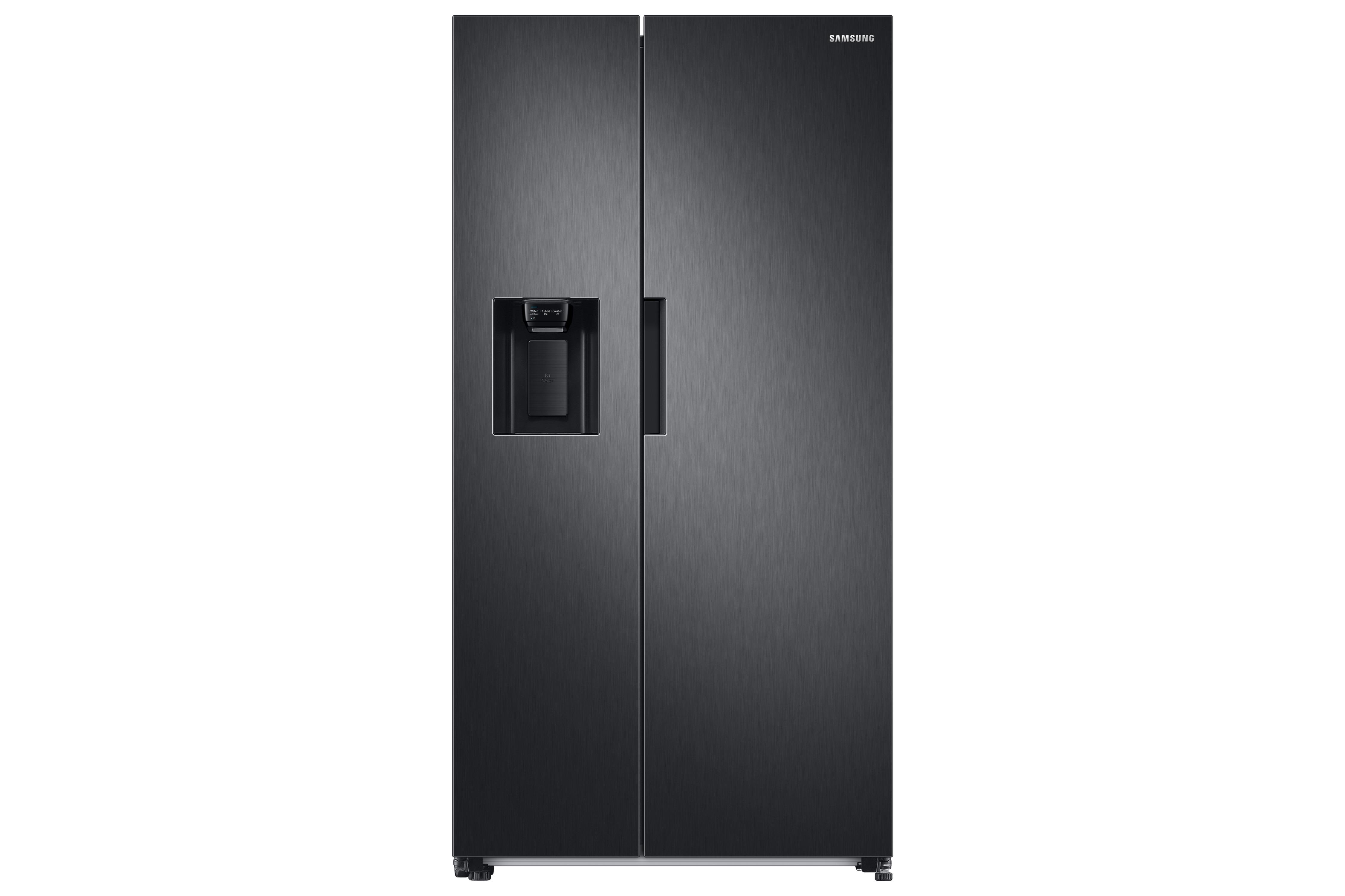 Samsung RS67A8811B1/EF Amerikaanse koelkast
