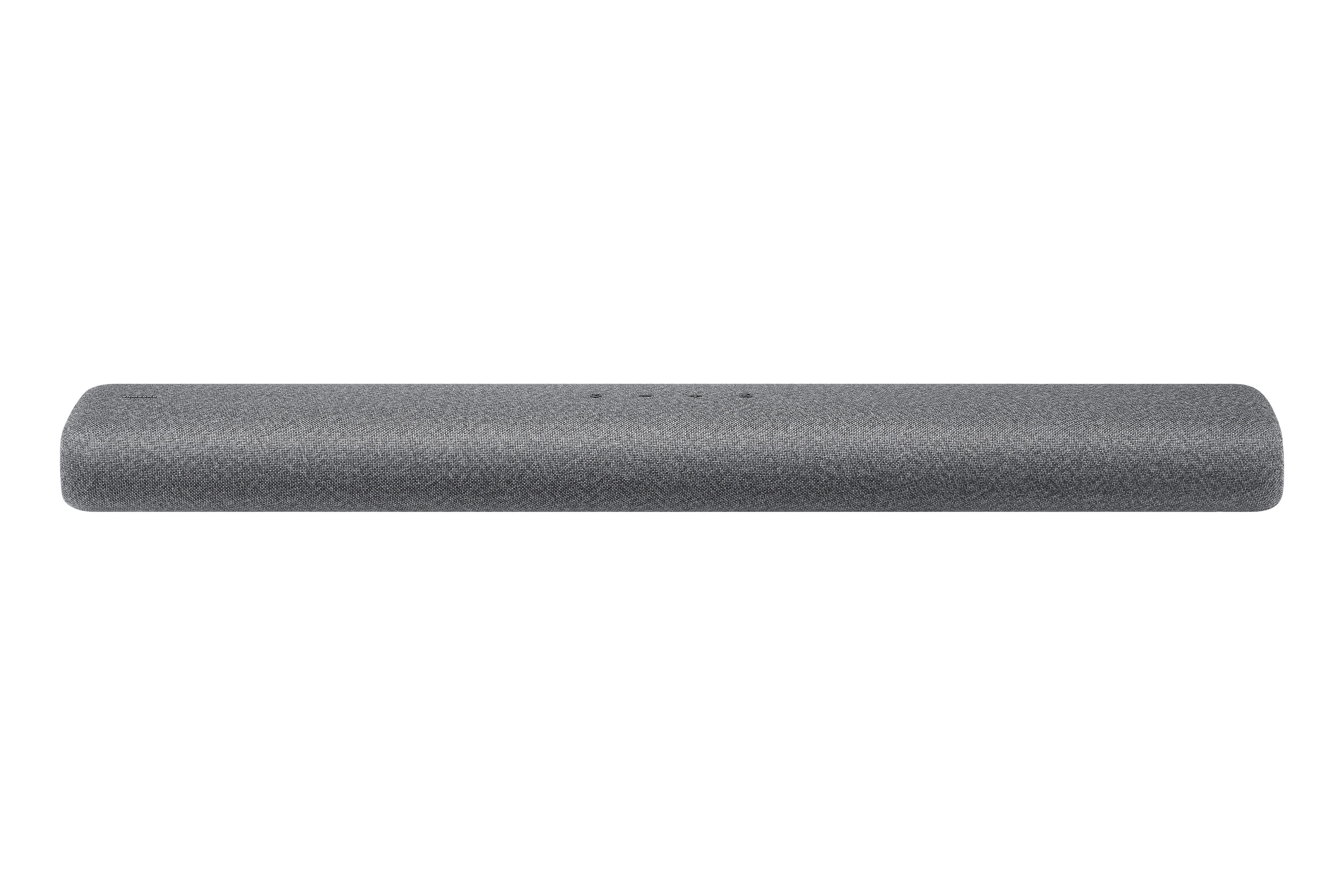 Samsung HW-S50A Soundbar