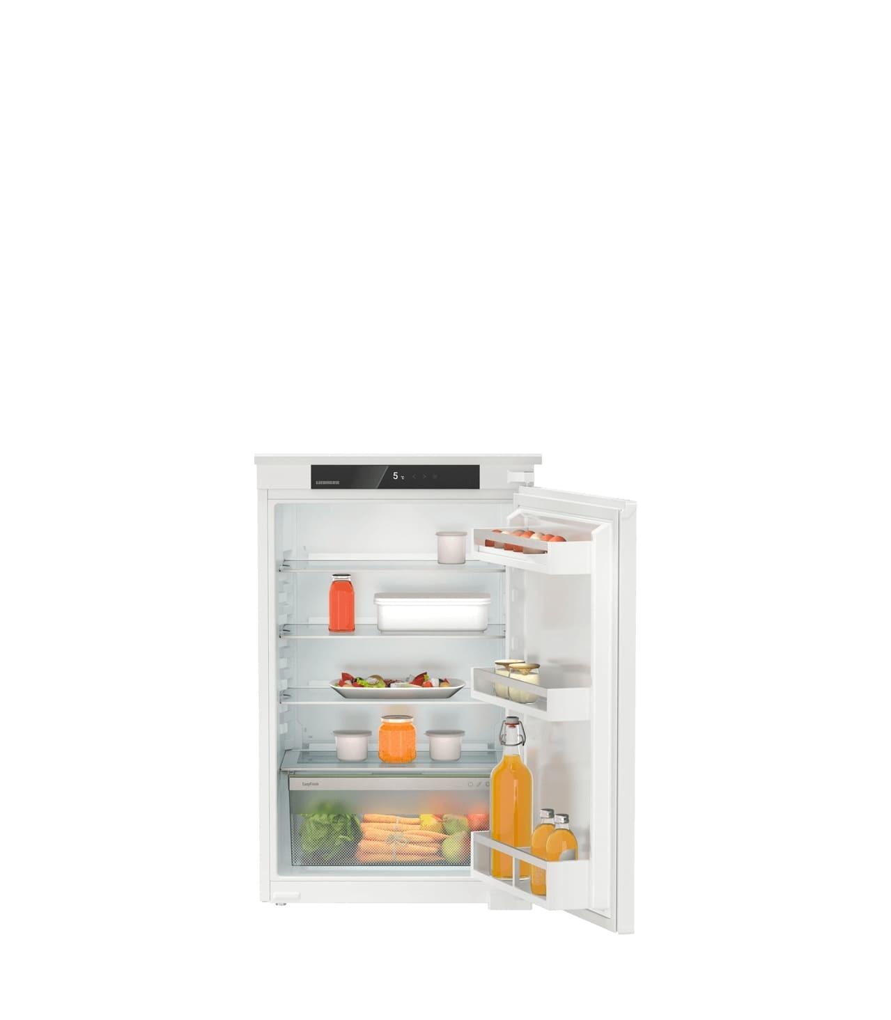Liebherr IRSf 3900-20 Inbouw koelkast Wit