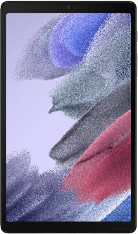 Samsung Galaxy Tab A7 Lite 32GB Wifi Zwart