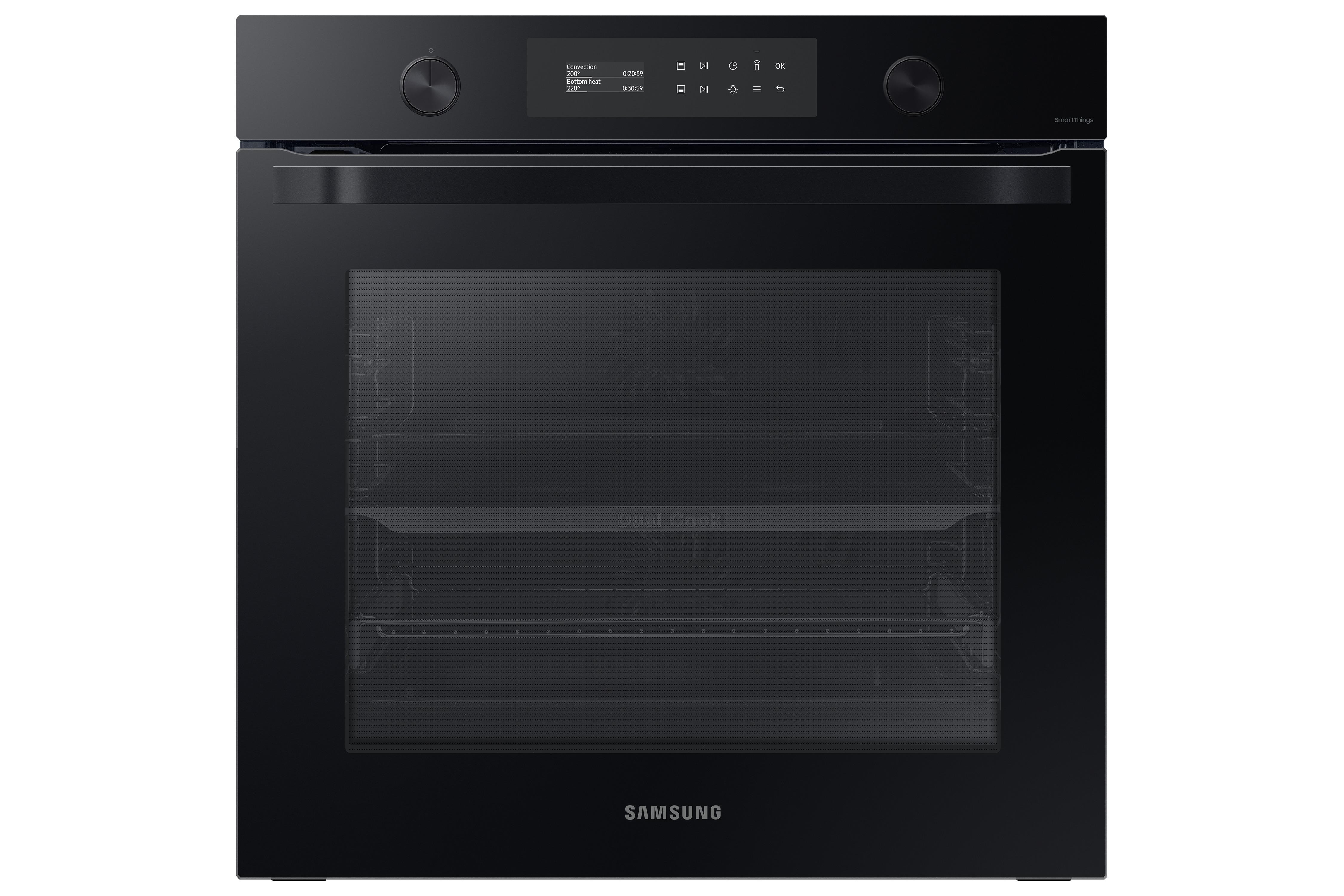 Samsung NV75A6549RK/EF Inbouw oven