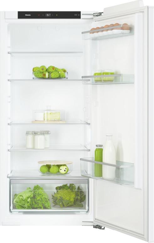 Miele K 7303 D Selection Inbouw koelkast