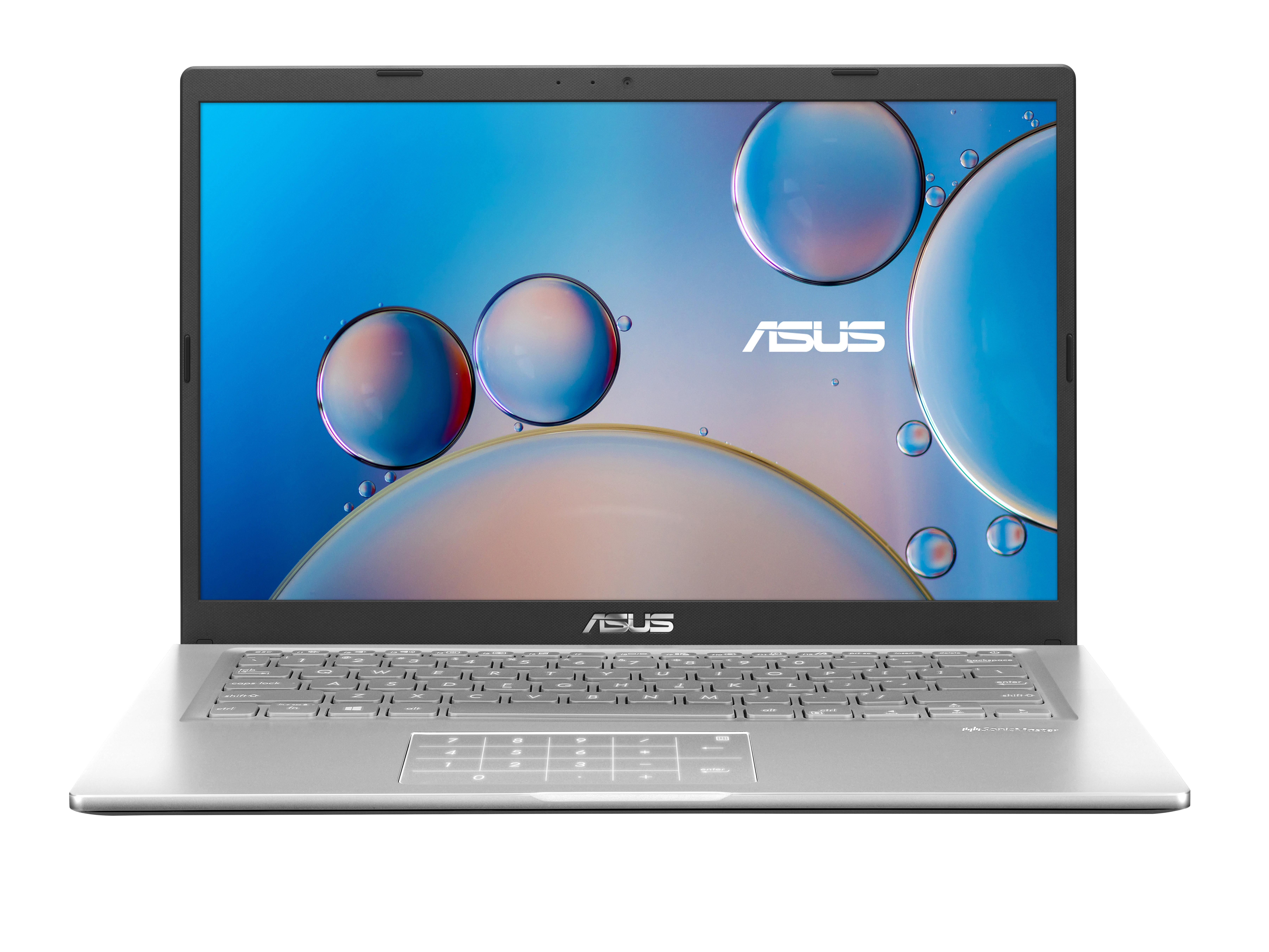 Asus X415MA-EB472T -14 inch Laptop