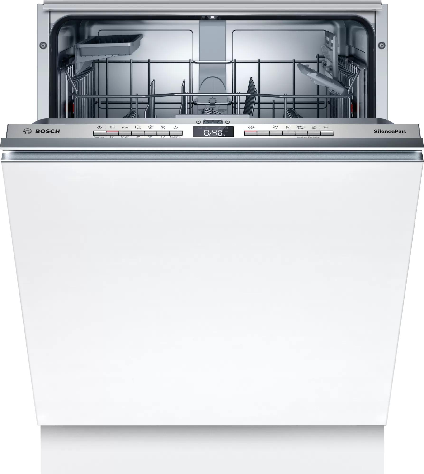 Bosch SGV4HAX48E Vaatwasser