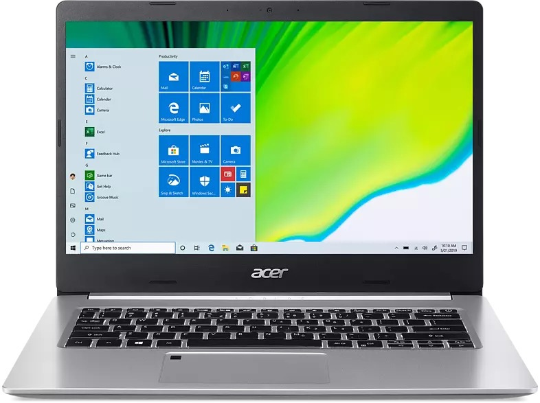 Acer Aspire 5 A514-53-79U2 -14 inch Laptop