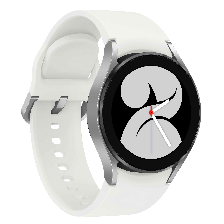 Samsung smartwatch Galaxy Watch4 40mm (Zilver) online kopen