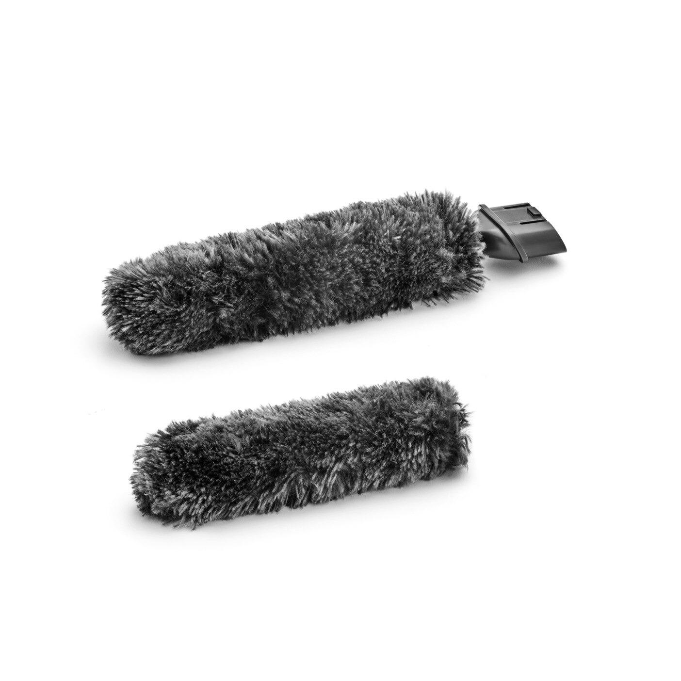 AEG Duster AZE146 Stofzuiger accessoire