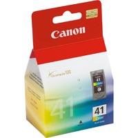 Canon inkt CL41 COLOUR